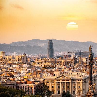 REZULTATE DE EXCEPȚIE ALE SPORTIVILOR NOȘTRI OBȚINUTE LA – 4RD WORLD INTERUNIVERSITIES CHAMPIONSHIPS – BARCELONA – 14– 18 NOIEMBRIE 2018